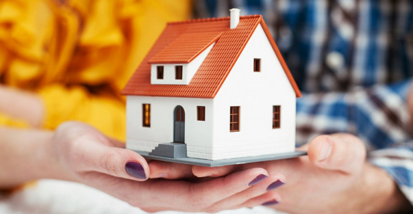 6 Simple Ways to Sell My House Fast